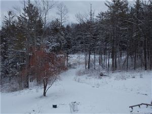 Tiny photo for 269 Low Road, Sharon, CT 06069 (MLS # 170125937)