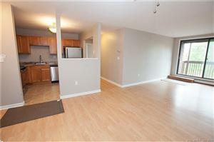 Photo of 2115 Cromwell Hills Drive #2115, Cromwell, CT 06416 (MLS # 170130937)