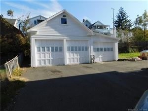 Tiny photo for 58 Root Avenue, Ansonia, CT 06401 (MLS # 170140937)