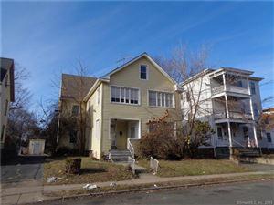 Photo of 121 Madison Avenue, Hartford, CT 06106 (MLS # 170148937)