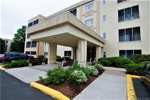 Photo of 75 Washington Avenue #2-208, Hamden, CT 06518 (MLS # 170204937)