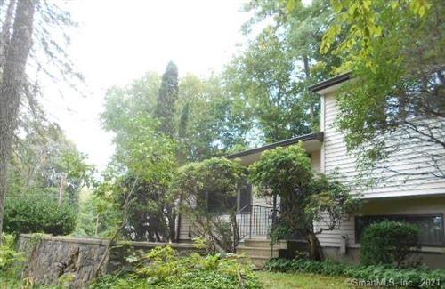 Photo of 39 Sugarloaf Mountain Road, Ridgefield, CT 06877 (MLS # 170440937)