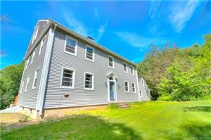 Photo of 17 Brown School Road, Preston, CT 06365 (MLS # 170092938)