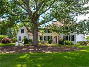 Photo of 84 Sheffield Place, Southington, CT 06489 (MLS # 170103938)