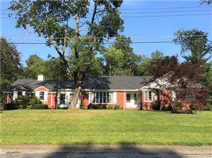 Photo of 257 Pineridge Road, Torrington, CT 06790 (MLS # 170124938)