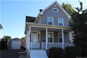 Photo of 98 Brown Street, West Haven, CT 06516 (MLS # 170137938)