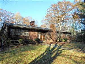 Photo of 40 Roosevelt Forest Drive, Stratford, CT 06614 (MLS # 170143938)