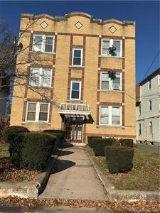 Photo of 198 Preston Street, Hartford, CT 06114 (MLS # 170148938)