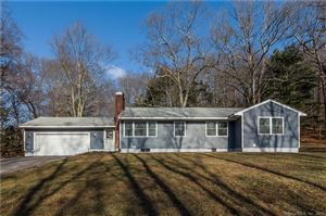 Photo of 22 Castle Heights, Deep River, CT 06417 (MLS # 170149938)