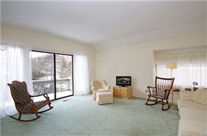 Photo of 158 Heritage Village #A, Southbury, CT 06488 (MLS # 170168938)