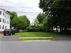 Photo of 59 Garden Street, Enfield, CT 06082 (MLS # 170242938)