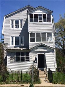 Photo of 32 Winchester Street, Hartford, CT 06112 (MLS # 170248938)
