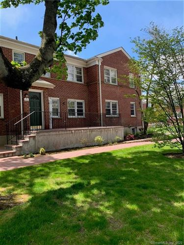 Photo of 69 Hope Street #B, Stamford, CT 06906 (MLS # 170293938)
