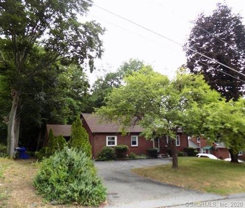 Photo of 67 Visconti Avenue, Torrington, CT 06790 (MLS # 170303938)