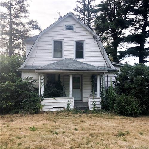 Photo of 273 Canal Street, Southington, CT 06479 (MLS # 170326938)