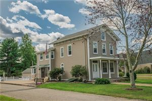 Photo of 144 Norwich Avenue, Colchester, CT 06415 (MLS # 170006939)