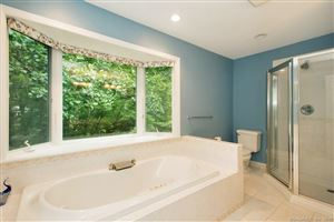Tiny photo for 288 Shelter Rock Road, Stamford, CT 06903 (MLS # 170042939)