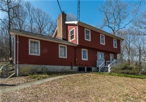 Photo of 3 Tollgate Road, Bethany, CT 06524 (MLS # 170063939)