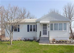 Photo of 255 Kenneth Street, East Haven, CT 06512 (MLS # 170069939)