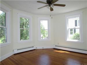 Photo of 125 Brightwood Avenue, Torrington, CT 06790 (MLS # 170113939)