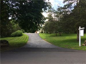 Photo of 76 Still Road, Oxford, CT 06478 (MLS # 170149939)