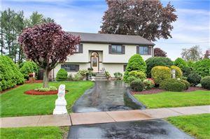 Photo of 265 East Robbins Avenue, Newington, CT 06111 (MLS # 170193939)
