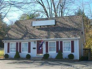 Photo of 486 S. Main Street #1, Thomaston, CT 06787 (MLS # 170194939)