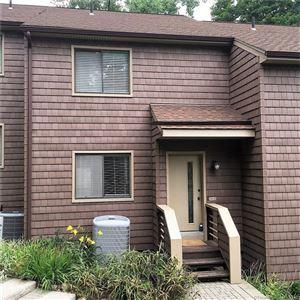 Photo of 166 Old Brookfield Road #12-3, Danbury, CT 06811 (MLS # 170211939)