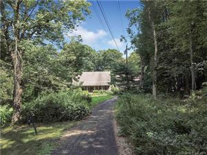 Tiny photo for 18 Daly Road, East Hampton, CT 06424 (MLS # 170218939)