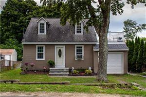 Tiny photo for 4 Hampton Road, New Fairfield, CT 06812 (MLS # 170226939)