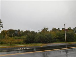 Photo of 92 Post Office Road, Enfield, CT 06082 (MLS # 170242939)