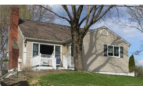 Photo of 26 Whitlock Avenue, Bethel, CT 06801 (MLS # 170389939)