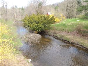 Tiny photo for 15 Cobble Road, Canaan, CT 06031 (MLS # L10114939)