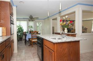 Tiny photo for 97 Mungertown Road, Madison, CT 06443 (MLS # 170044940)