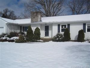 Photo of 11 Maple Court, Waterford, CT 06385 (MLS # 170061940)