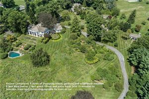 Photo of 770 Old Academy Road, Fairfield, CT 06824 (MLS # 170063940)