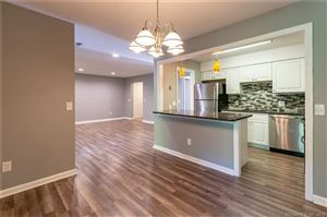 Photo of 900 Mix Avenue #72, Hamden, CT 06514 (MLS # 170132940)