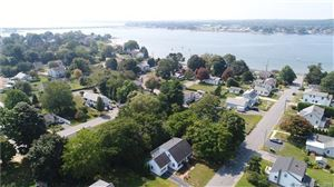Photo of 21 Fourth Avenue, Waterford, CT 06385 (MLS # 170163940)