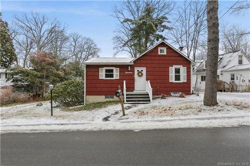 Photo of 19 Newfane Road, New Fairfield, CT 06812 (MLS # 170253940)