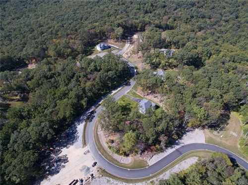 Photo of 24 Perry(Lot 7) Drive, Burlington, CT 06013 (MLS # 170257940)