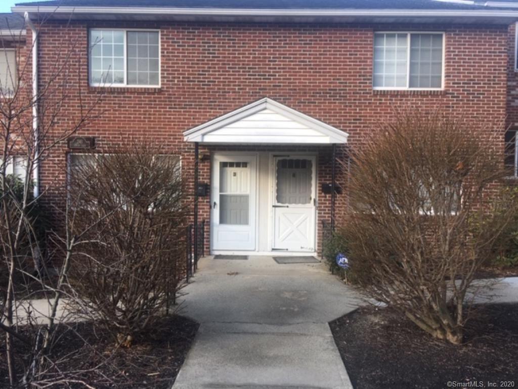 Photo of 241 Judith Lane #3, Waterbury, CT 06704 (MLS # 170263940)