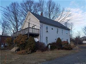 Photo of 155-157 Main Street, East Hampton, CT 06424 (MLS # 170052941)