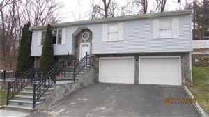 Photo of 5 Danna Marie Drive, Waterbury, CT 06708 (MLS # 170063941)