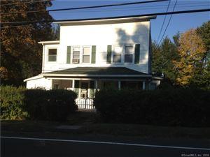 Photo of 53 Main Street, Watertown, CT 06795 (MLS # 170116941)