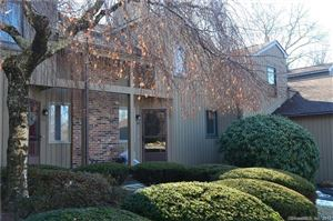 Photo of 16 Far View Commons #16, Southbury, CT 06488 (MLS # 170243941)