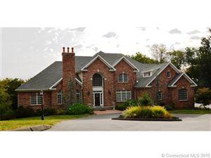 Photo of 68 Abbott Farms Road, Middlebury, CT 06762 (MLS # L10089941)
