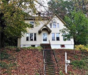 Photo of 180 Gilbert Avenue, Winchester, CT 06098 (MLS # 170021942)
