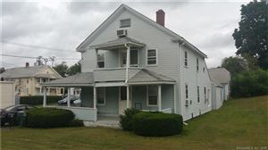 Photo of 88 Main Street, Plymouth, CT 06786 (MLS # 170025942)