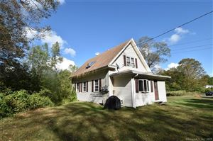 Photo of 329 Route 6, Andover, CT 06232 (MLS # 170038942)