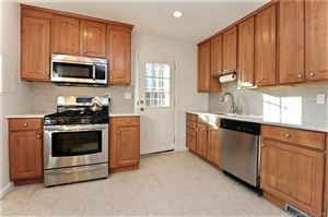Tiny photo for 52 Snow Crystal Lane, Stamford, CT 06905 (MLS # 170131942)